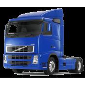 Брызговики для грузовиков