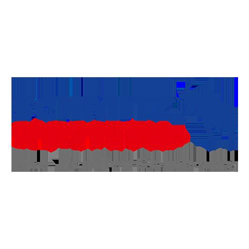 Schmitz (1)