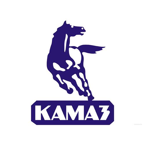 Kamaz (3)