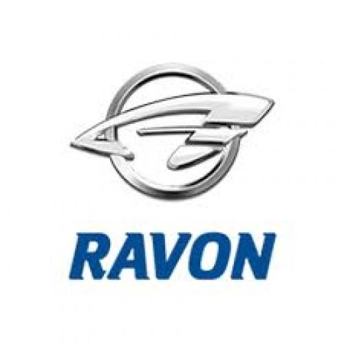 Ravon (2)