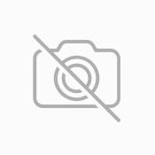Брызговики прицепа, 400х400